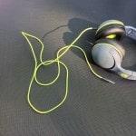 Skullcandy Hesh 2 Headphones4