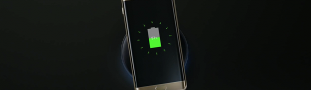 What's the Song on the Samsung Wireless Charger Commercial?