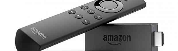 Best Apps for Amazon Fire TV Stick